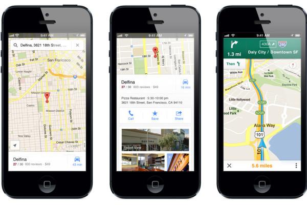 Google Maps vs. Waze | Cool Mom Tech