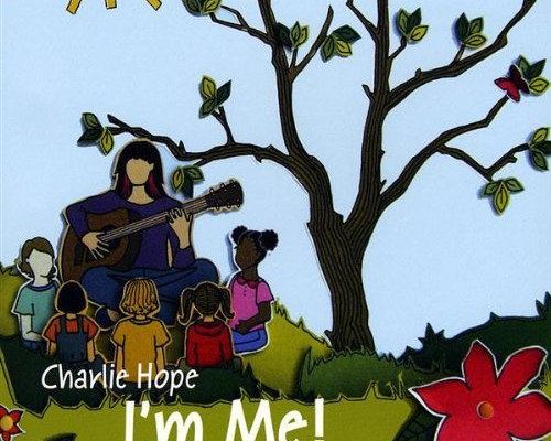 Charlie Hope's Spring song download | Cool Mom Tech
