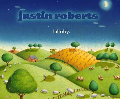 Justin Roberts' Lullaby kids' music | Cool Mom Tech