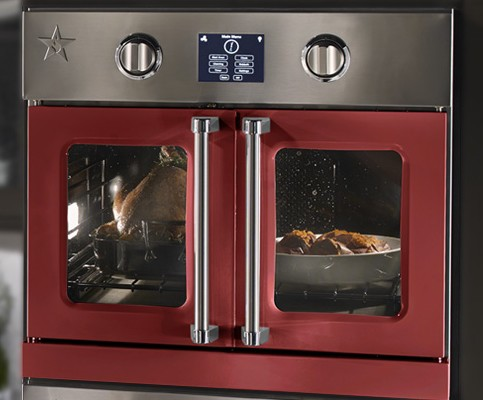 blue-star-wall-oven