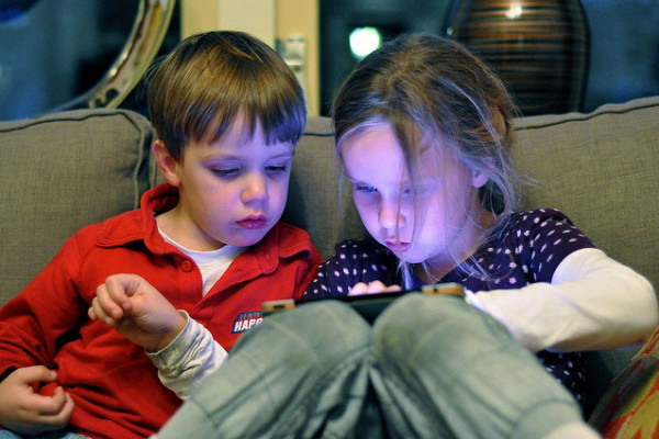 Getting kids excited about learning | Cool Mom Picks
