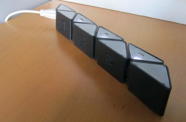 TwistVolt-adjustable-power-charger-on-Kickstarter