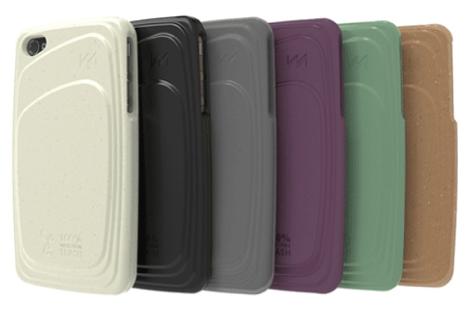 re-case-iphone-case