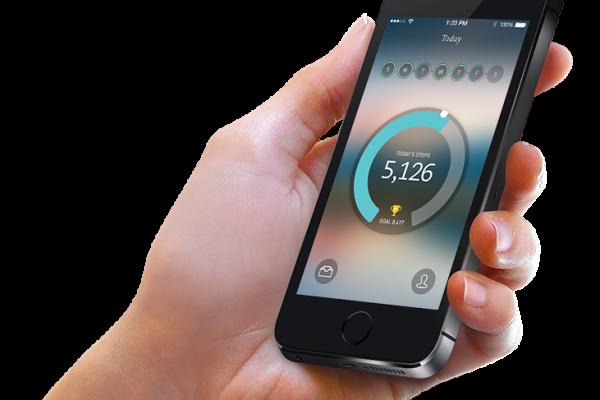 RunKeeper Breeze app | Cool Mom Tech