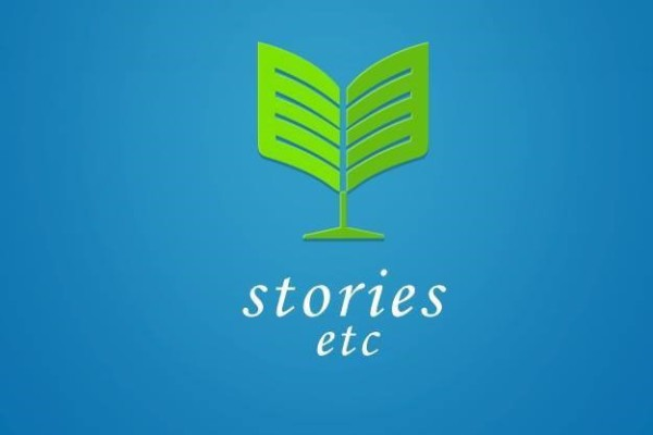 stories etc   Cool Mom Tech