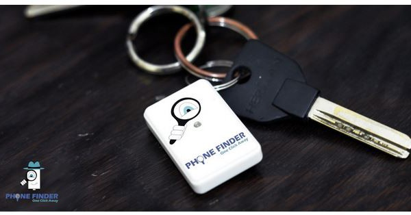 Phone Finder lets you find any smartphone when you have misplaced it | Cool Mom Tech