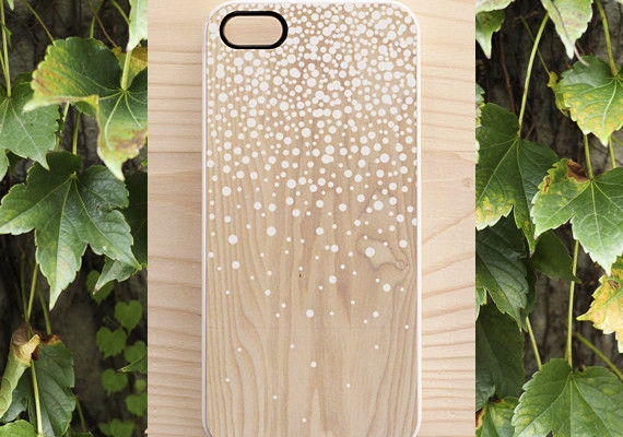 stylish smart phone cases for spring: Another case | Cool Mom Tech