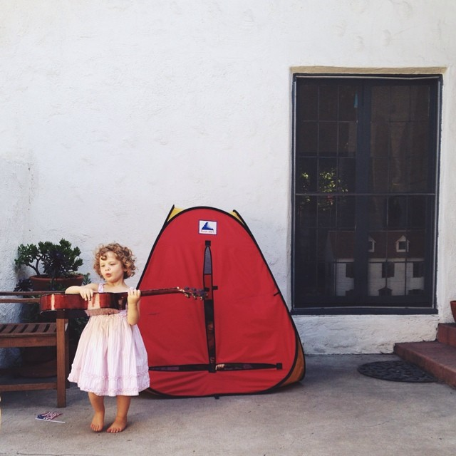 6 great tips for getting the best Instagram photos of kids