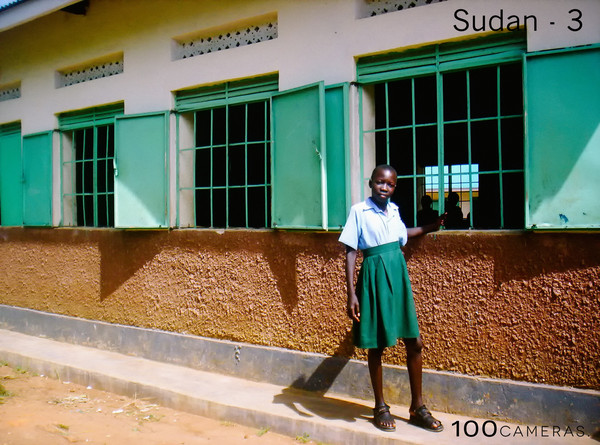 100-Cameras-project-South-Sudanese-orphanage