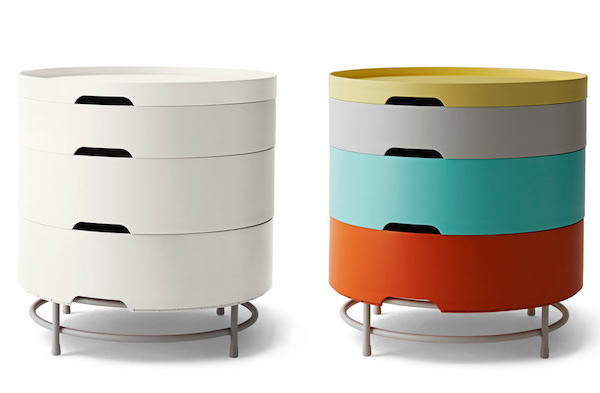 IKEA PS 2014 Collection | Cool Mom Tech
