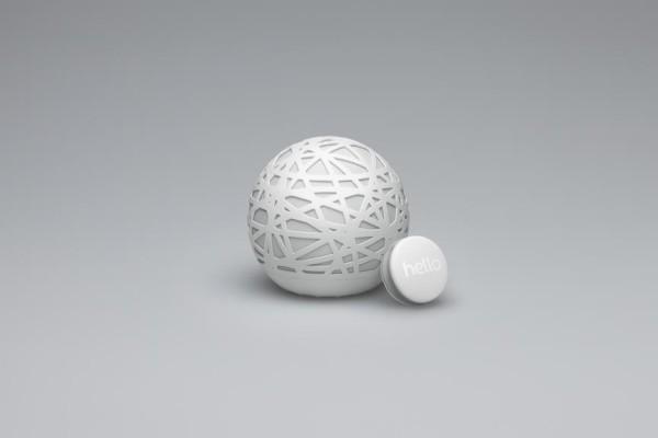 Sense sleep monitoring pill new to Kickstarter | coolmomtech.com