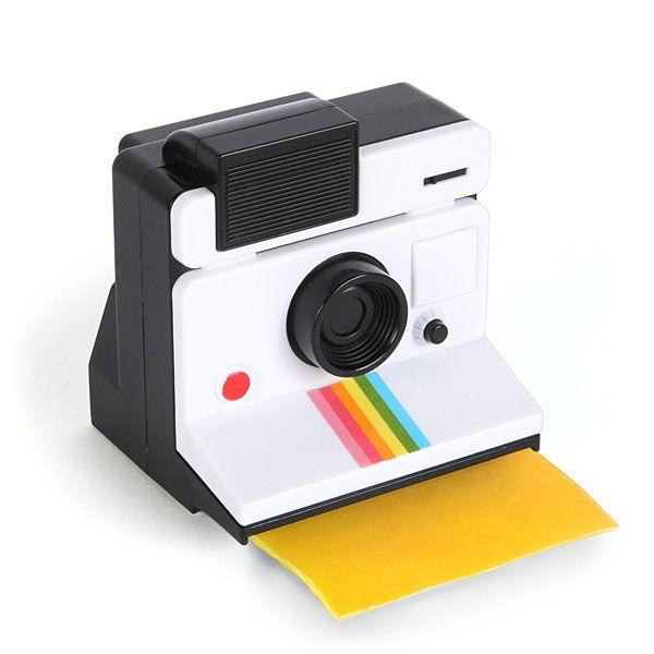 Polaroid Cheese slicer on CoolMomTech.com