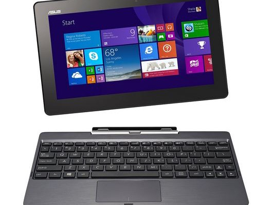 Best first laptops for students