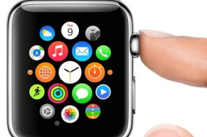 The new Apple Watch: Is it right for you?