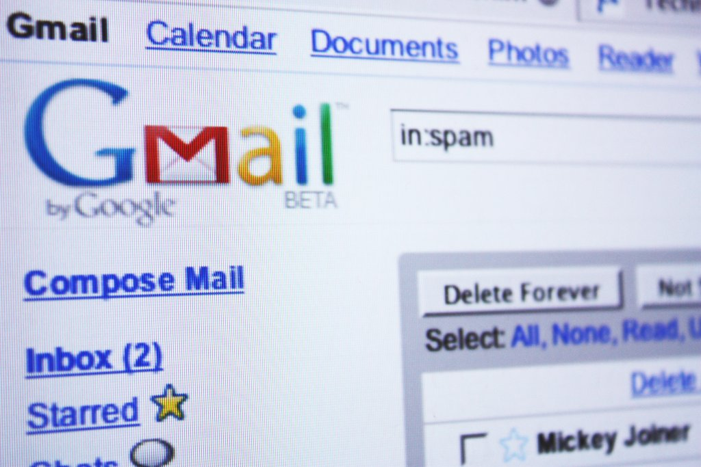 Gmail auto-advance: The best time-saving feature of Gmail, ever