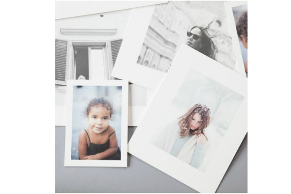 How to print your Instagram photos | Cool Mom Tech