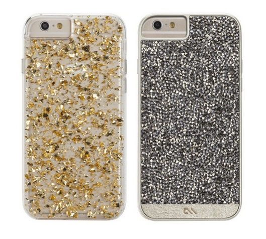Case-Mate Glam iPhone 6 cases | CoolMomTech.com