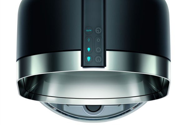 Dyson Mist: Dyson's first humidifier coming soon