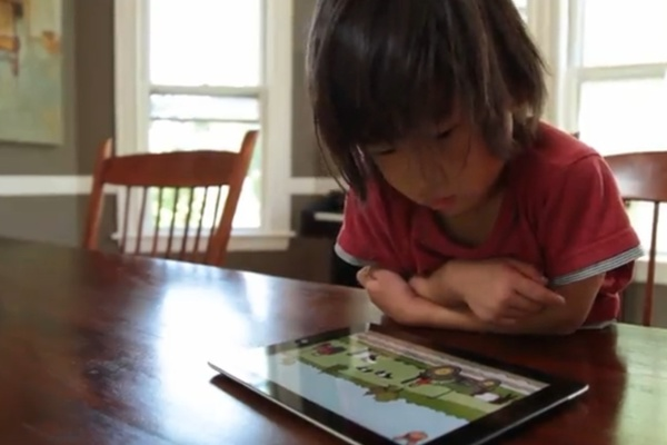 jump-see-wow-app-cool-mom-tech