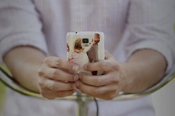 Getincased: Some of the best custom smartphone cases we've seen