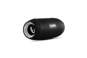 Harman Audio's Infinity One Bluetooth speaker offers quality sound to go