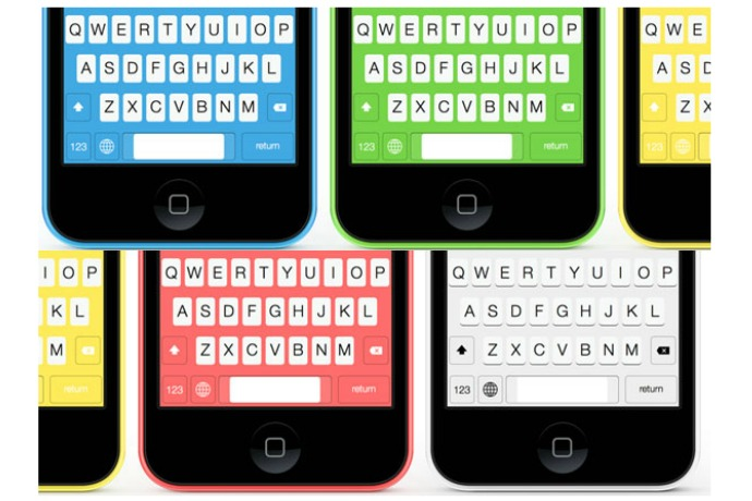 3 cool keyboard apps to perk up your phone