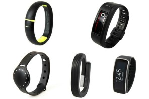 Lumoid Home Try-On service: Try fitness trackers before you buy one