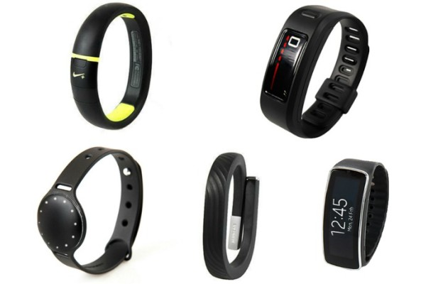 Lumoid fitness wearables Home Try-On service