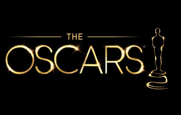 2015 Oscars: All the best online resources