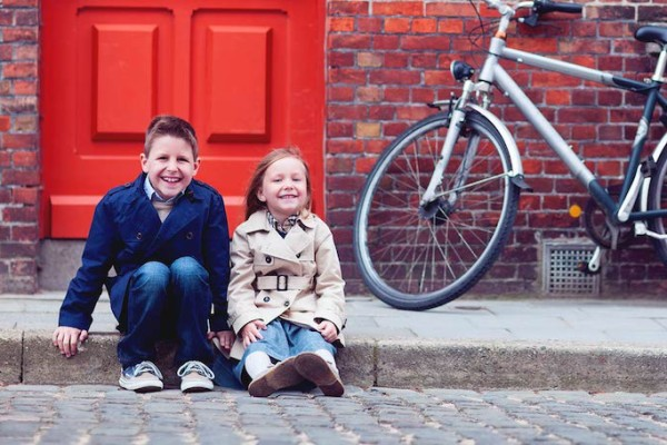 Knok: A smart travel network to help families save a lot of money on vacations