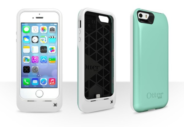 Otterbox Resurgence Battery Case review | Cool Mom tech