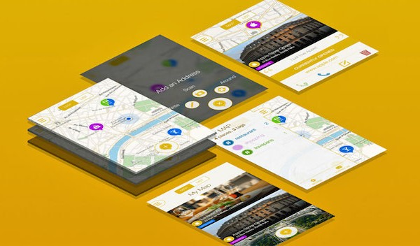 Mapstr-app1