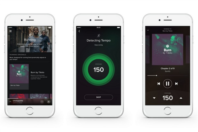 The New Spotify changes: 3 awesome reasons to become a Spotify Premium member right now