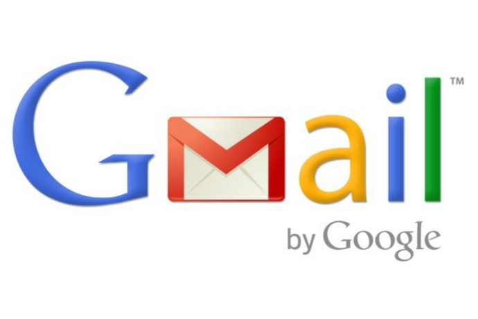 Finally, Gmail Undo Send has been gifted to all. Pack it in, typos!