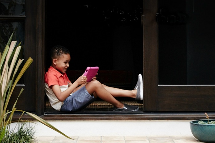 Best kids' tablet in terms of security, function, parental controls, and value| Reader Q+A