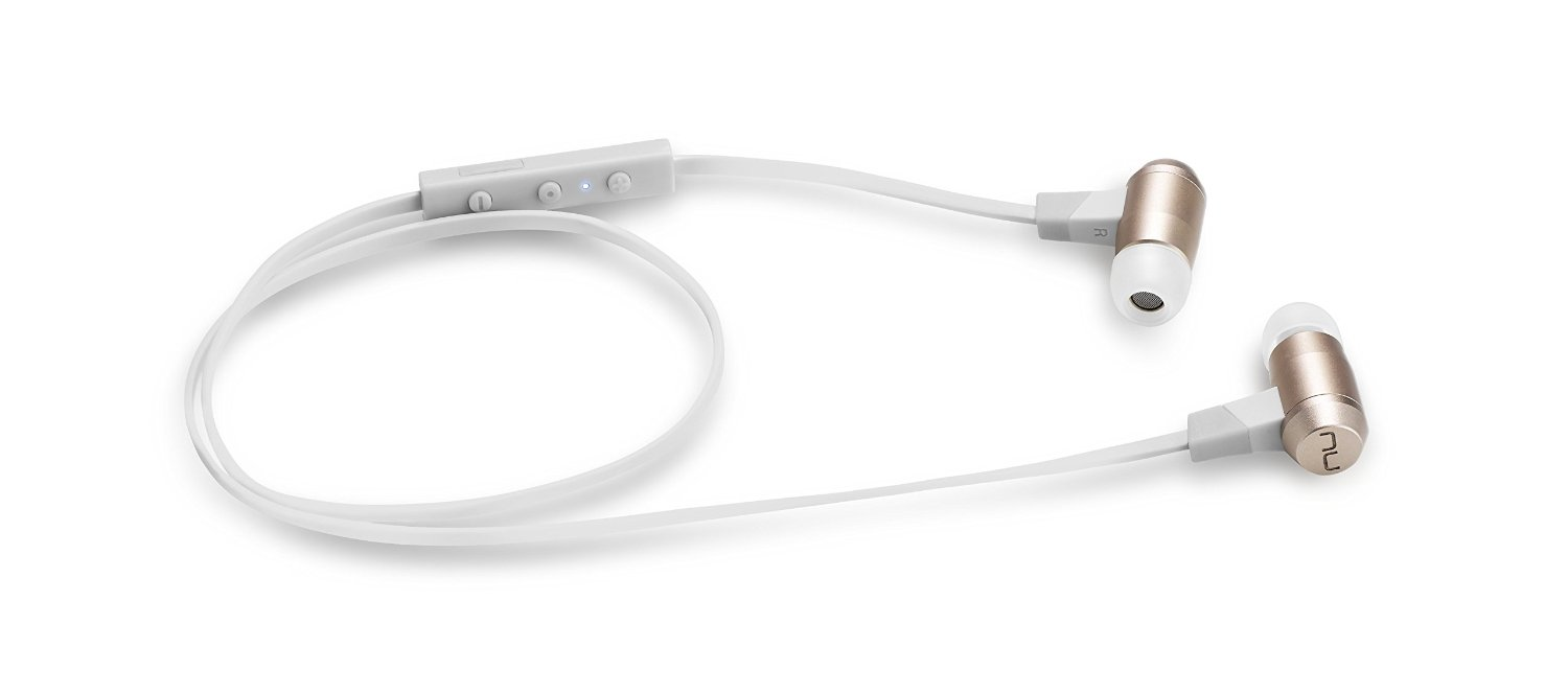 The best wireless Bluetooth earbuds: After much searching, they actually exist.