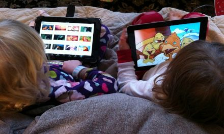 6 screen time management solutions that work, from been-there-done-that parents