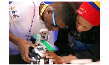 Web Coolness: Teach kids coding with Legos, smart air conditioners, and email tracking is here