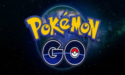 Everything you need to know about Pokemon Go: The good, the funny, and the very scary