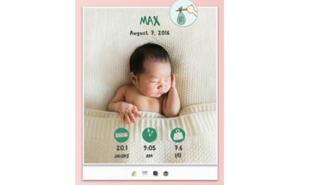 Adorable app: Our cool free app of the week