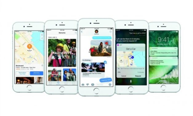 10 of our favorite iOS 10 features that you should know about