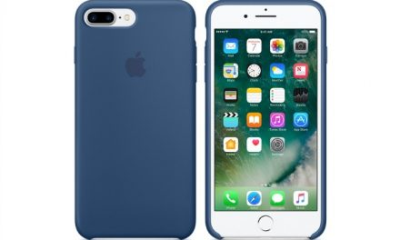 22 of the coolest iPhone 7 cases to suit any style. We've got you covered!
