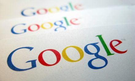 A change to the Google Privacy Policy that you should know about