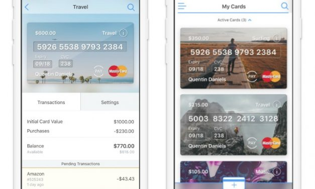 SudoPay is revolutionizing how you can shop safely and privately online | Sponsored Message