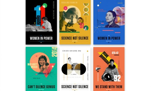 Web Coolness: Instagram albums, women in STEM art prints, and why you should skip email in the morning