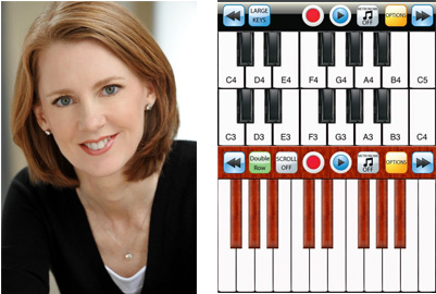oh_appy_day_gretchen_rubin_pocket_piano