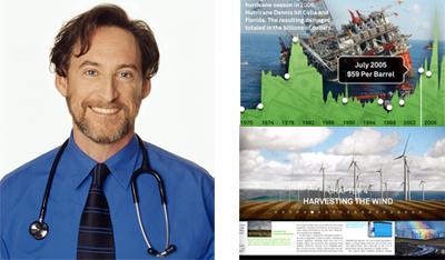 Dr_Harvey_Karp_Loves_Al_Gore_Our_Choice_app