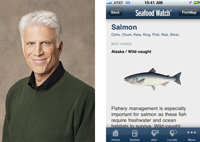 Ted_Danson_likes_Monterey_Bay_Aquarium_Seafood_Watch_app