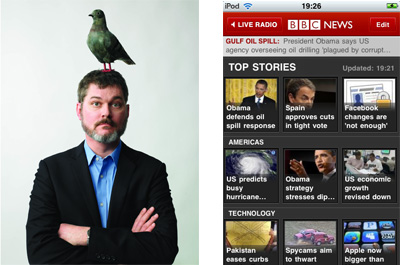 Mo_Willems_loves_BBC_News_App