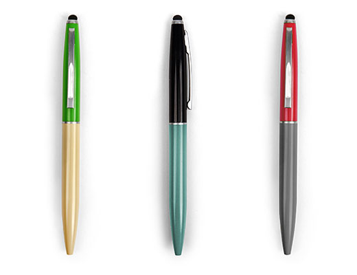 i-2e813e7b55fb0166a545c040a0067f87-retro-pen-and-stylus-cool-mom-tech_zps8bdbe99a.jpg